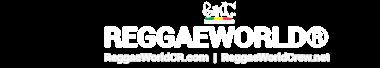 ReggaeWorldCrew.net by ReggaeWorld